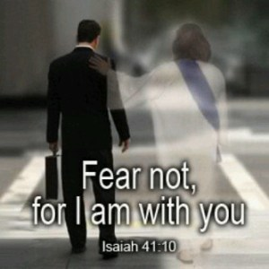 BIble-verses-on-fear-Bible-scripture-about-fear-Bible-Passages-on-fear
