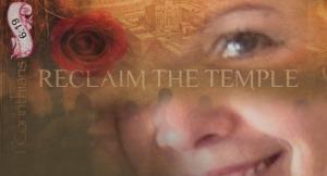 reclaim-the-temple1