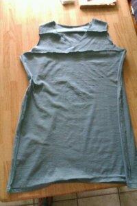 Shirt dress 015