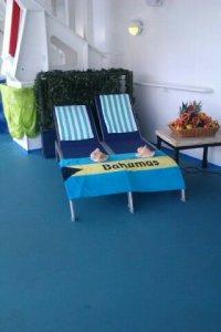 Bahamas Cruise 2013 037