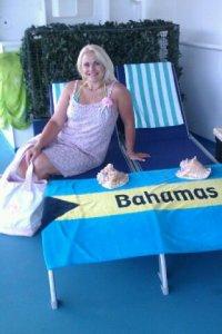 Bahamas Cruise 2013 040