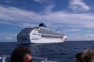 Bahamas Cruise 2013 065