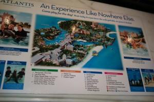 Bahamas Cruise 2013 067