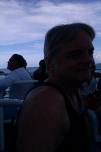 Bahamas Cruise 2013 070
