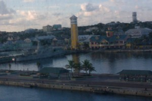 Bahamas Cruise 2013 073