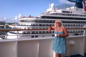 Bahamas Cruise 2013 074