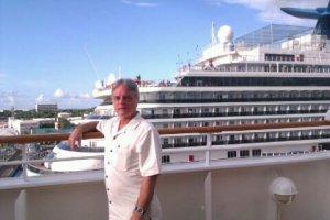 Bahamas Cruise 2013 078