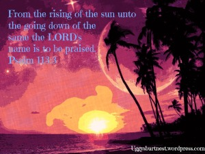settingsunrisingmoon