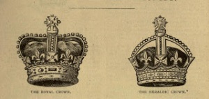 crowns1893