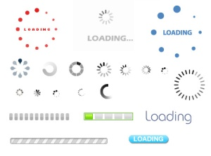 loading-animated-gif
