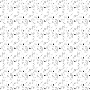 ps_marisa-lerin_23488_paper-189-cats-overlay_cu