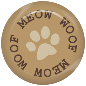 ps_marisa-lerin_23796_pet-brad-meow-woof_cu
