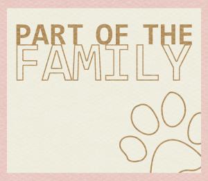ps_marisa-lerin_23797_pet-tag-part-of-the-family_cu