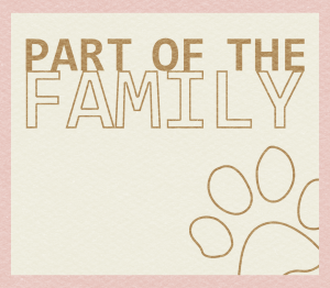 ps_marisa-lerin_23797_pet-tag-part-of-the-family_cu