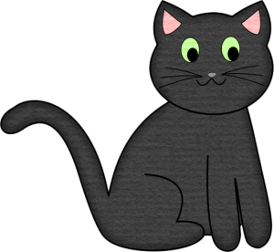 ps_sheila-reid_23310_no-tricks-just-treats-cat-sticker_cu